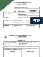 Programa de fisiologia vegetal.pdf