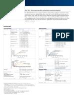 CMC 356 Technical Data ENU (1)