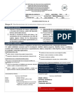 24_Secuencia_Didáctica_Física_[16-20_FEB_2015].docx