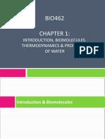 bio462