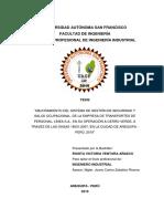 Tesis RVVA  - Encuesta.pdf