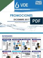 VDE Promociones Diciembre 2017 (1)