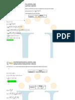 Ejercicios, gràficas y problemas Tarea 3 A ESTUDIANTE 5.docx