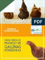 Guia_para_el_manejo_de_gallinas_ponedoras.pdf