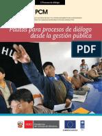 Pautas_para_procesos_de_dialogo_desde_la_gestion_publica.pdf