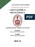 INFORME-3-FISICOQUIMICA-METALURGICA.docx
