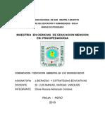 BOSQUES  SECOS.docx
