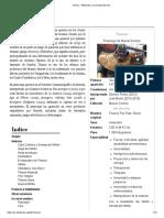 Thanos.pdf