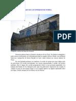 PAZOS DE ARENTEIRO 3