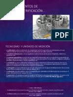 Instrumento de medición y verificación.pptx