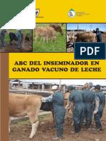 Naveros-ABC_inseminador_ganado_vacuno-leche.pdf