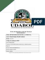 2b_biopsicologia_daniela Murillo Gallardo_monografia 4 Fdocx