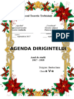 dirigentie f.titlu.doc