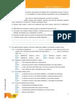 ASA FQ9 Teste 5 2017-2018.pdf