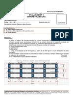 T2 - Concreto Armado I - 25-11-18 (1)