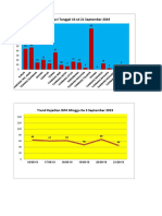 Data Ispa1