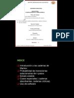 MarcosMI_Actividad1_Modulo3