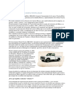 Toyota-Hilux-Bhassa.pdf