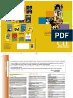 FRENCH TEXTBOOKS_EVAL.pdf