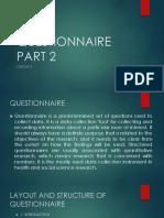 QUESTIONNAIRE-PART-2.pptx