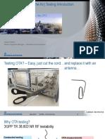 5G_OTA_Introduction_Slides.pdf