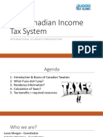 International Tax Filing Ppt 2015 Tax Year