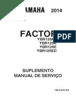 Ms.2014.Factor Ybr125.18d.w2(Supl)