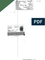 desc_1573242411000_1147917.pdf