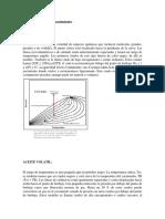 fluidos asociados al yacimiento
