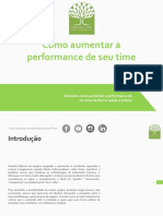 1501875832Ebook Aumentar Performance Do Time