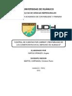 TESIS II.pdf