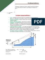 TP6-pdf