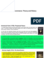02 Theory and History of Globalization