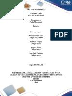 EntregaFinal Fase1