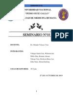 Seminario 03 Procesamiento Antigénico (1)