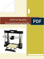 Print Quality Troubleshooting Guide-Anet1.0