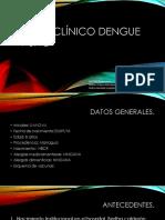 dengue SNC.pptx
