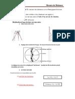 TP2-pdf