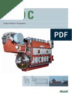 00. Project Guide.pdf