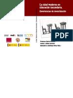 Dialnet-LaEdadModernaEnEducacionSecundaria-683494.pdf