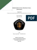 Chapter 2 (STP).pdf