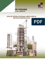 Informe de P+L de Construccion