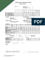 0 - PowerJet S.A. (09.04.2013)