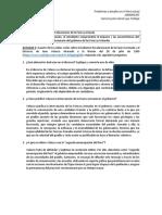 U2_S5_Material de Trabajo 8 Gobierno Revolucionario de La Fuerza Armada 3.0