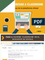 CÓMO INGRESAR A CLASSROOM.pdf