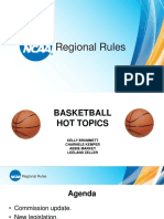 2018RR_Division_I_Basketball_Hot_Topics_20180724.pptx