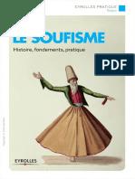 Eric Geoffroy - Le soufisme-Eyrolles (2015).pdf
