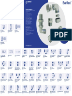 13_24º Pipe Fittings Adapters_flyer