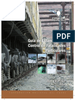 3 - Guia ECF Particulares.pdf