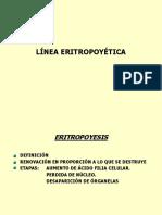 Clase 03 ERITROPOYESIS.pdf